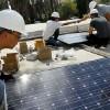 pannelli solari - energia solare