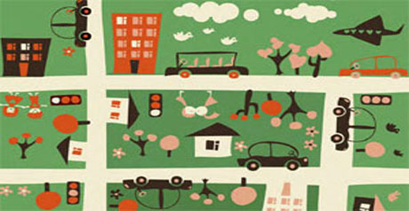 guida auto ecologica