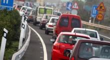 traffico - auto - vetture