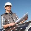 Enfinity - pannelli solari efficienza energetica solare