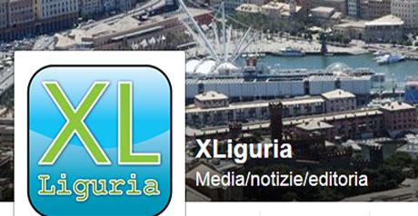 XLiguria