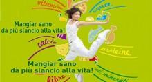mangiar sano slancio alla vita Emilia Romagna2