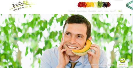 Fruitylife2