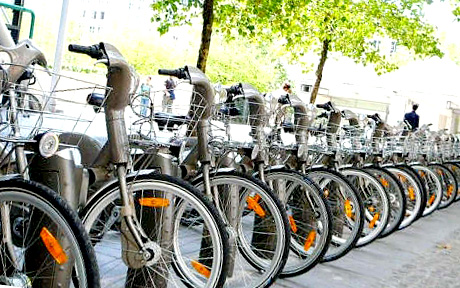 biciclette3