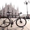 La Ciclistica - bicicletta