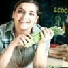 Lisa Casali - blogger cucina