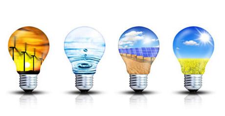 rinnovabili - energia