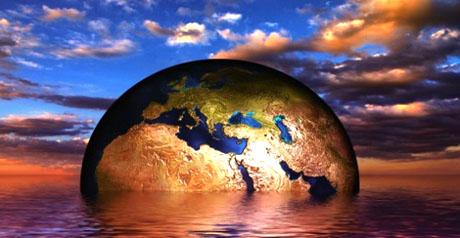 terra - ambiente