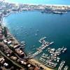 Calabria - turismo