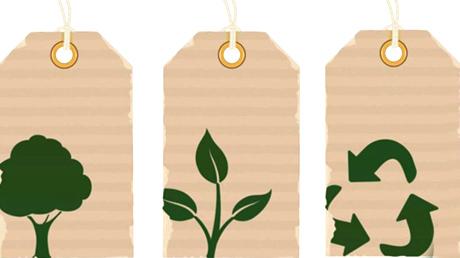 moda green sostenibile
