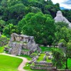 http://www.dreamstime.com/stock-image-palenque-ancient-maya-temples-mexico-image16709611
