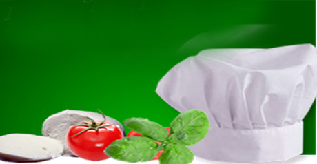 chef - cucina - alimenti - ricette
