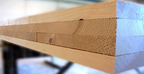 Tavego legno