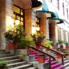 grand hotel Valdieri