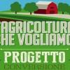 progetto Conversione - agricoltura - Legambiente