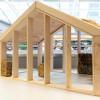 casa legno paglia argilla