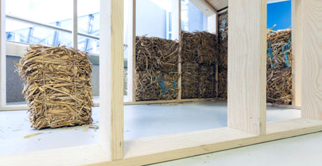 casa legno paglia argilla2