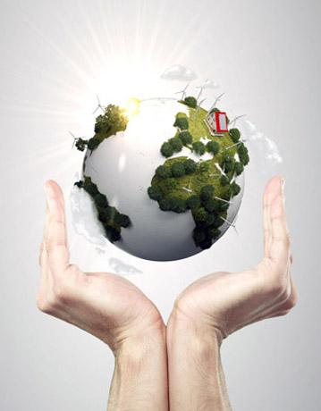ambiente mondo efficienza energetica