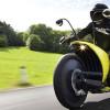 moto ecologica - elettrica