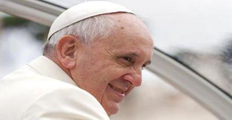 papa Francesco2