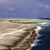 isole energia eolica