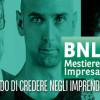 mestiere Impresa - BNL