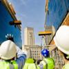 Buildings day - costruzioni palazzi edilizia - efficienza energetica