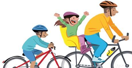bimbinbici - bicicletta bambini2