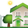 casa green efficienza energetica2