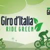 giro d'Italia ride green2