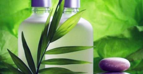 cosmesi naturale bio - prodotti