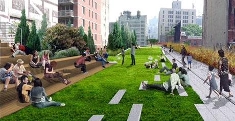 verde urbano3