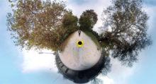 video - il mio pianeta -