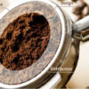 caffè Oltrecafè