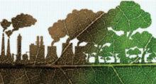 cambiamenti climatici - ambiente clima