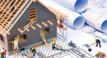 Case antisismiche le migliori sono quelle costruite in legno for Le migliori case costruite
