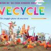 lovecycle-conai-riciclo2