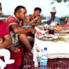alimentazione-malnutrizione-cibo-persone