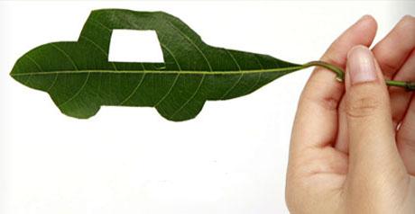 mobilità green - auto elettriche