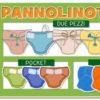 pannolini lavabili - pannolinoteca