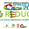 progetto Reduce spreco alimentare