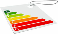 etichette energetica 2.0