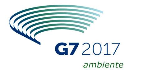 G7 ambiente