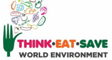 World-Environment-Day-Think-Eat-Save - giornata mondiale ambiente