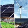 rinnovabili energie