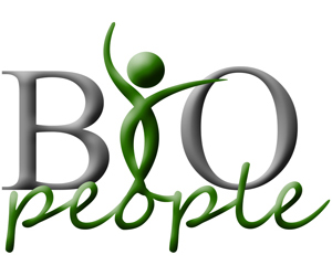 BioPeople_logo