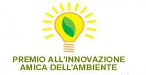 premio innovazione amica ambiente2