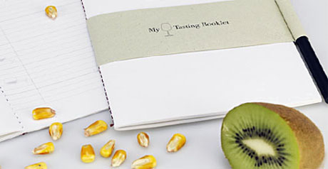 Latte, crusca e mele: eco carta dagli scarti dellagro-industriale ...