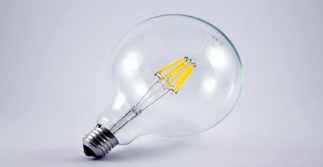 Differenza Tra Led E Risparmio Energetico.Illuminazione A Led Tra Risparmio Energetico E Rispetto